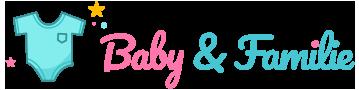 Baby & Familien Designs