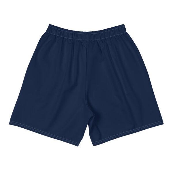 """Herren Shorts """"Daddy cool"""""""