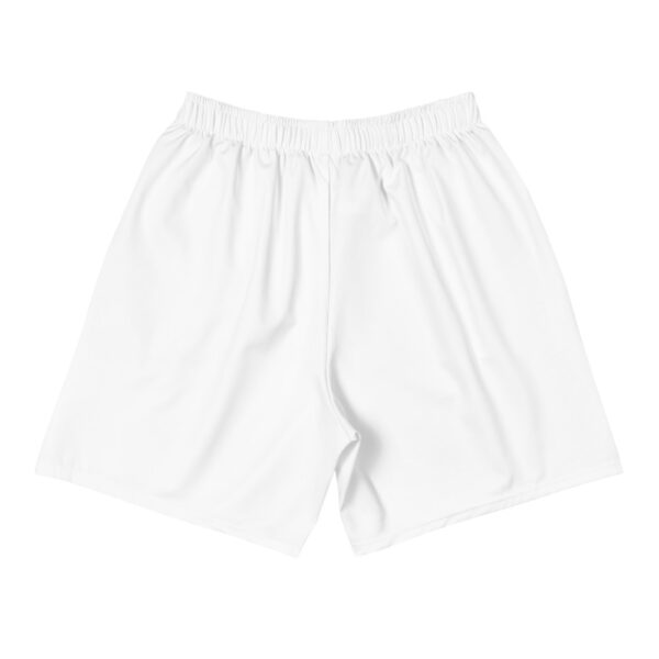 "Herren Shorts ""Definition Papa"""