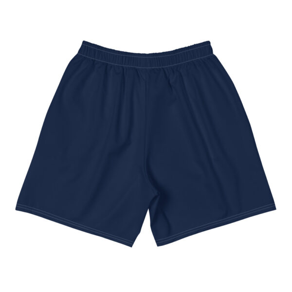 """Herren Shorts """"Mr. Fix it"""""""